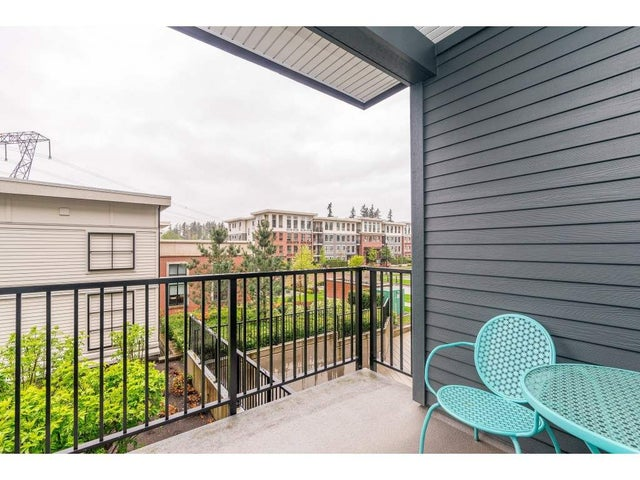 213 15168 33RD AVENUE - Morgan Creek Apartment/Condo for sale, 2 Bedrooms (R2362750) #20