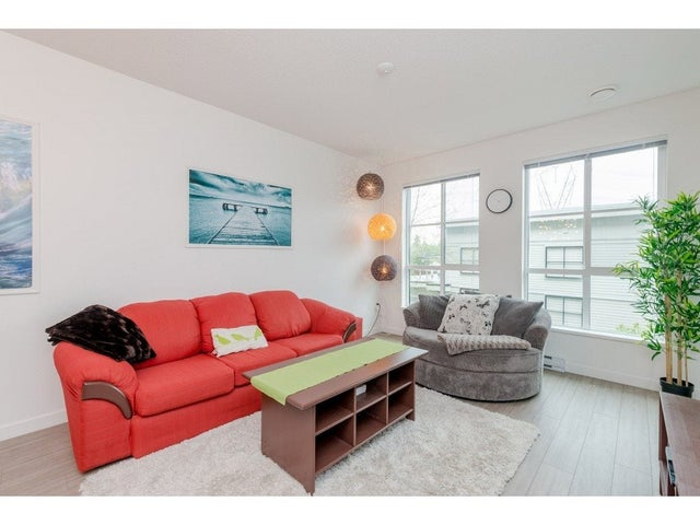 213 15168 33RD AVENUE - Morgan Creek Apartment/Condo for sale, 2 Bedrooms (R2362750) #4