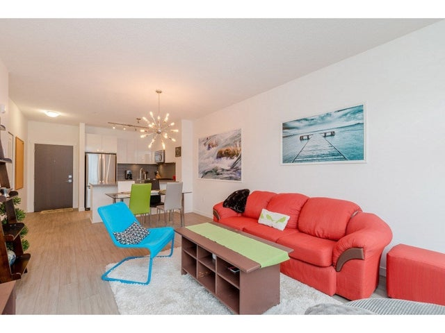 213 15168 33RD AVENUE - Morgan Creek Apartment/Condo for sale, 2 Bedrooms (R2362750) #5