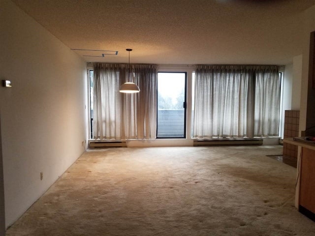 5 14025 NICO WYND PLACE - Elgin Chantrell Apartment/Condo for sale, 1 Bedroom (R2405307) #4