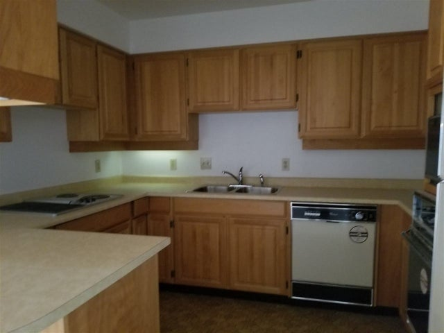 5 14025 NICO WYND PLACE - Elgin Chantrell Apartment/Condo for sale, 1 Bedroom (R2405307) #5
