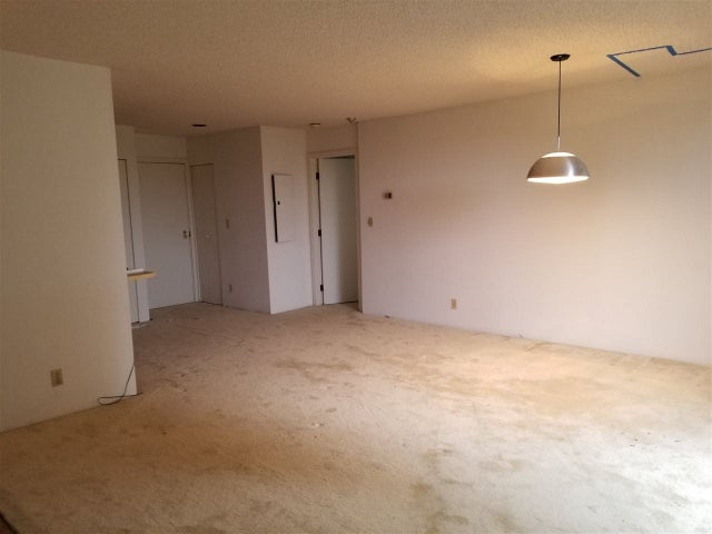5 14025 NICO WYND PLACE - Elgin Chantrell Apartment/Condo for sale, 1 Bedroom (R2405307) #6