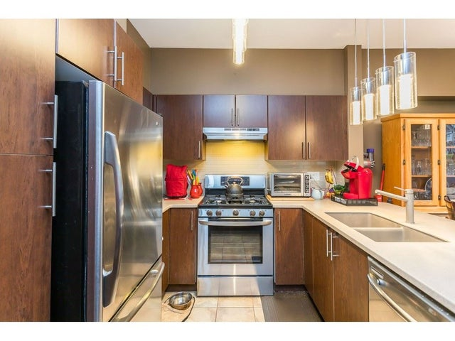 7 15152 62A AVENUE - Sullivan Station Townhouse for sale, 4 Bedrooms (R2431691) #12