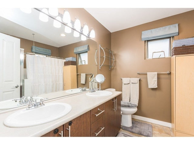 7 15152 62A AVENUE - Sullivan Station Townhouse for sale, 4 Bedrooms (R2431691) #14