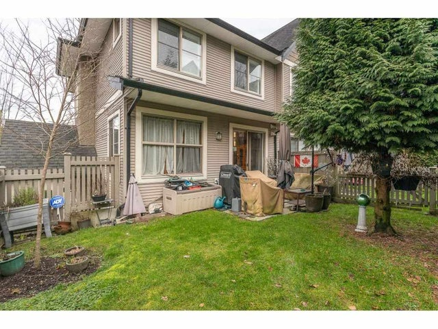 7 15152 62A AVENUE - Sullivan Station Townhouse for sale, 4 Bedrooms (R2431691) #20