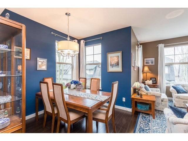 7 15152 62A AVENUE - Sullivan Station Townhouse for sale, 4 Bedrooms (R2431691) #3