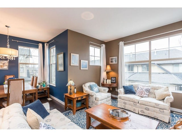 7 15152 62A AVENUE - Sullivan Station Townhouse for sale, 4 Bedrooms (R2431691) #5
