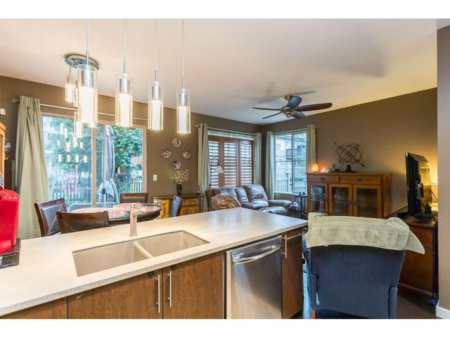 7 15152 62A AVENUE - Sullivan Station Townhouse for sale, 4 Bedrooms (R2431691) #8