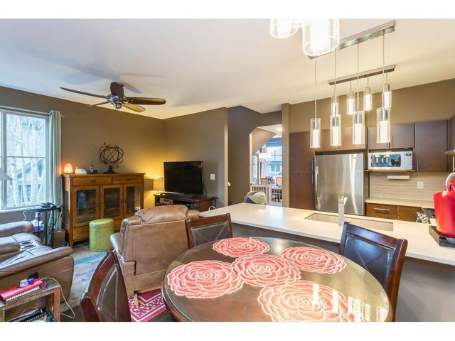 7 15152 62A AVENUE - Sullivan Station Townhouse for sale, 4 Bedrooms (R2431691) #9
