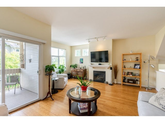 6 14959 58 AVENUE - Sullivan Station Townhouse for sale, 4 Bedrooms (R2465131) #10