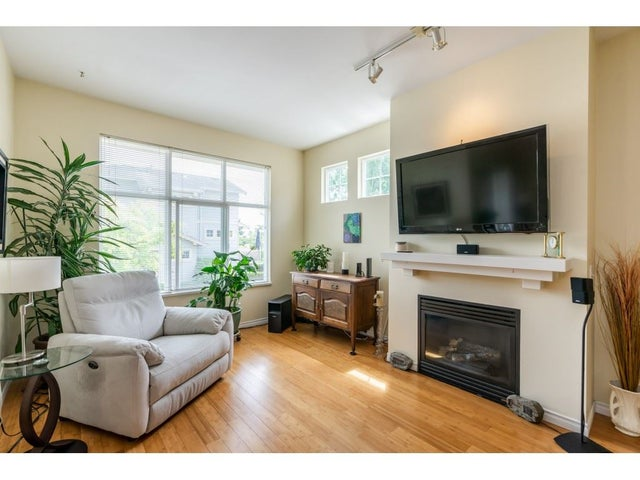 6 14959 58 AVENUE - Sullivan Station Townhouse for sale, 4 Bedrooms (R2465131) #11