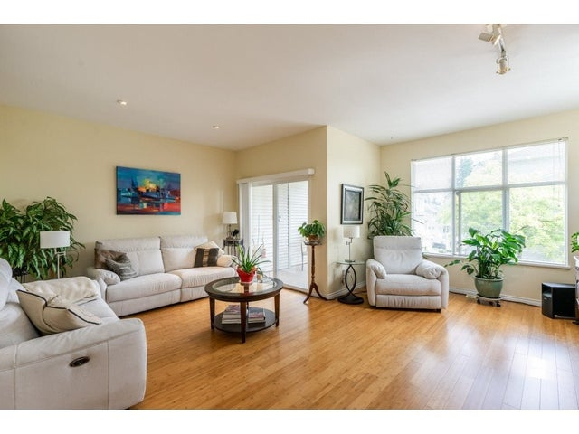 6 14959 58 AVENUE - Sullivan Station Townhouse for sale, 4 Bedrooms (R2465131) #13
