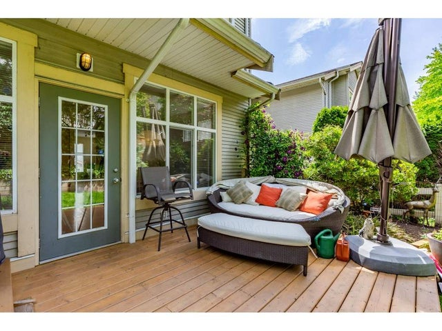 6 14959 58 AVENUE - Sullivan Station Townhouse for sale, 4 Bedrooms (R2465131) #27