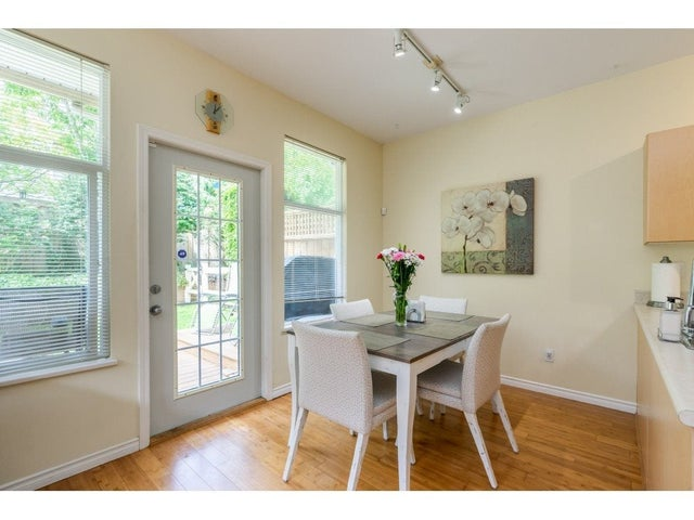 6 14959 58 AVENUE - Sullivan Station Townhouse for sale, 4 Bedrooms (R2465131) #9