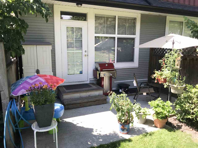 46 18199 70 AVENUE - Cloverdale BC Townhouse for sale, 3 Bedrooms (R2475394) #17