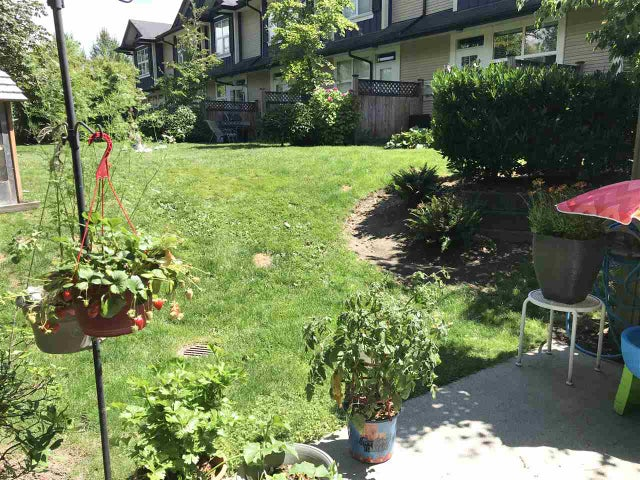 46 18199 70 AVENUE - Cloverdale BC Townhouse for sale, 3 Bedrooms (R2475394) #18