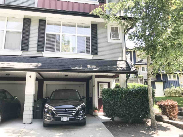 46 18199 70 AVENUE - Cloverdale BC Townhouse for sale, 3 Bedrooms (R2475394) #20
