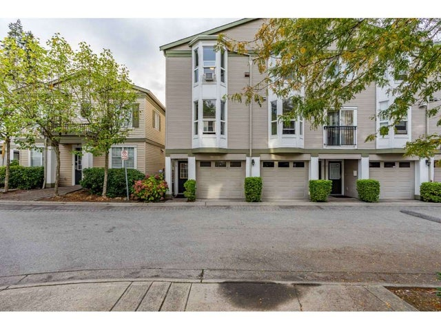 15 9559 130A STREET - Queen Mary Park Surrey Townhouse for sale, 2 Bedrooms (R2510074) #2