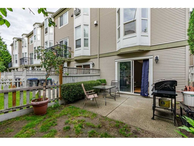 15 9559 130A STREET - Queen Mary Park Surrey Townhouse for sale, 2 Bedrooms (R2510074) #30