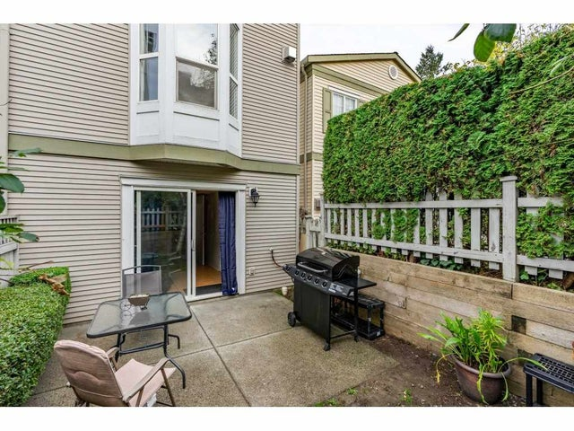 15 9559 130A STREET - Queen Mary Park Surrey Townhouse for sale, 2 Bedrooms (R2510074) #31