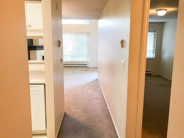 305 10082 132 STREET - Whalley Apartment/Condo for sale, 2 Bedrooms (R2511484) #2
