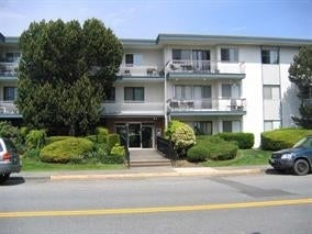 103 17707 57a Avenue - Cloverdale BC Apartment/Condo for sale, 2 Bedrooms (R2105456) #1