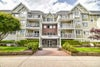 210 20189 54TH AVENUE - Langley City Apartment/Condo for sale, 2 Bedrooms (R2173574) #1