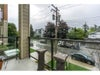 218 20219 54A AVENUE - Langley City Apartment/Condo for sale, 2 Bedrooms (R2213112) #19