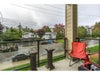 218 20219 54A AVENUE - Langley City Apartment/Condo for sale, 2 Bedrooms (R2213112) #20