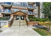 218 20219 54A AVENUE - Langley City Apartment/Condo for sale, 2 Bedrooms (R2213112) #2
