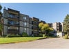 204 13501 96 AVENUE - Whalley Apartment/Condo for sale, 2 Bedrooms (R2242789) #1