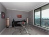 602 1521 GEORGE STREET - White Rock Apartment/Condo for sale, 1 Bedroom (R2244552) #7