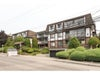 202 1444 MARTIN STREET - White Rock Apartment/Condo for sale, 1 Bedroom (R2296589) #2
