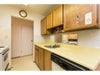 202 1444 MARTIN STREET - White Rock Apartment/Condo for sale, 1 Bedroom (R2296589) #4