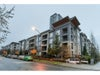 408 13339 102A AVENUE - Whalley Apartment/Condo for sale, 1 Bedroom (R2322074) #1
