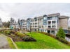 204 16380 64 AVENUE - Cloverdale BC Apartment/Condo for sale, 2 Bedrooms (R2325368) #1