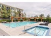 213 15168 33RD AVENUE - Morgan Creek Apartment/Condo for sale, 2 Bedrooms (R2362750) #2