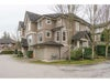 7 15152 62A AVENUE - Sullivan Station Townhouse for sale, 4 Bedrooms (R2431691) #2