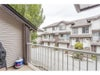 22 2450 LOBB AVENUE - Mary Hill Townhouse for sale, 3 Bedrooms (R2500729) #15