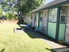 15043 75 AVENUE - East Newton House/Single Family for sale, 4 Bedrooms (R2503697) #6