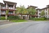 202 16421 64 Avenue - Cloverdale BC Apartment/Condo for sale, 2 Bedrooms (R2084821) #1
