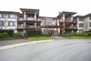 104 16421 64th Avenue - Cloverdale BC Apartment/Condo for sale, 2 Bedrooms (R2021747) #14